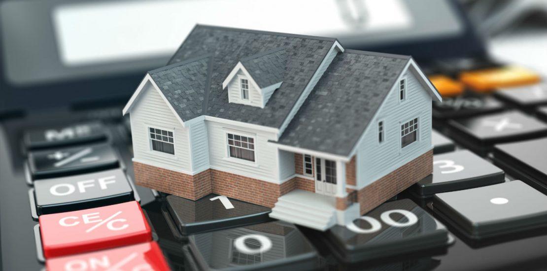 Tributación de los inmuebles urbanos propiedad de no residentes personas físicas