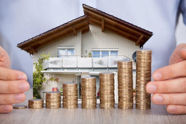 ¿Qué es y qué ventajas tiene la hipoteca inversa?