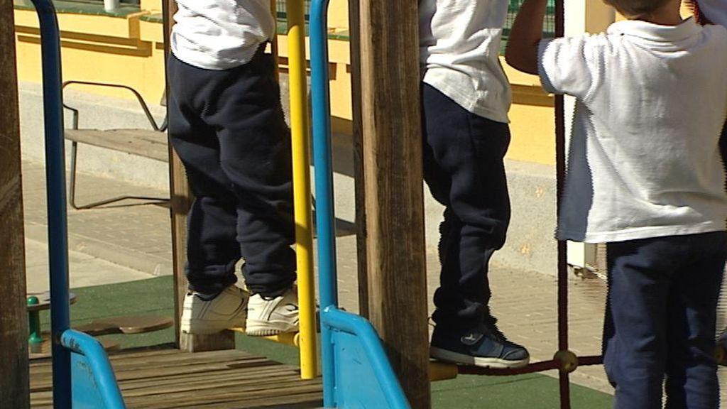 HACIENDA Y LAS DONACIONES A COLEGIOS CONCERTADOS