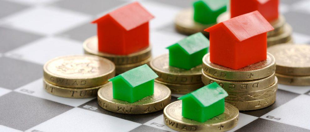 He alquilado mi vivienda … ¿qué gastos podré deducirme en mi declaración de la renta?