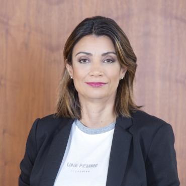 Ana Vidal