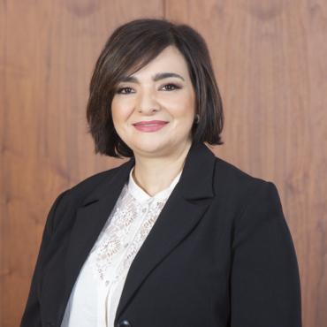Sandra Villodre