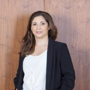 Yanina Herrera