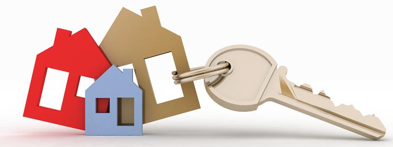 Exigibilidad del pago de renta en alquileres