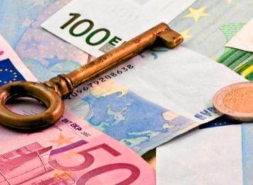 Moratoria de hipotecas  (RD-ley 11/2020 de 31 Mar. (medidas urgentes complementarias en el ámbito social y económico para hacer frente al COVID-19).)