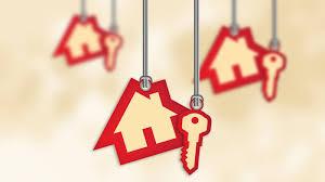 El Gobierno va a aprobar hoy ayudas a inquilinos, y moratorias y quitas al pago del alquiler a grandes tenedores