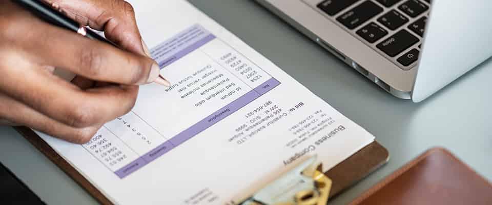 Cómo afecta el REAL DECRETO 15/2020 a los empresarios que tributan por MÓDULOS en el 2ºT 2020.