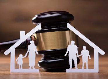 """La extinción del condominio permite aplicar al """"comprador""""  la deducción por adquisición de la vivienda habitual (resolución del TEAC del 01/102020)"""