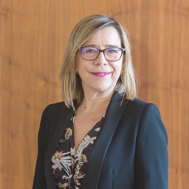 Inma Pérez Cerdán