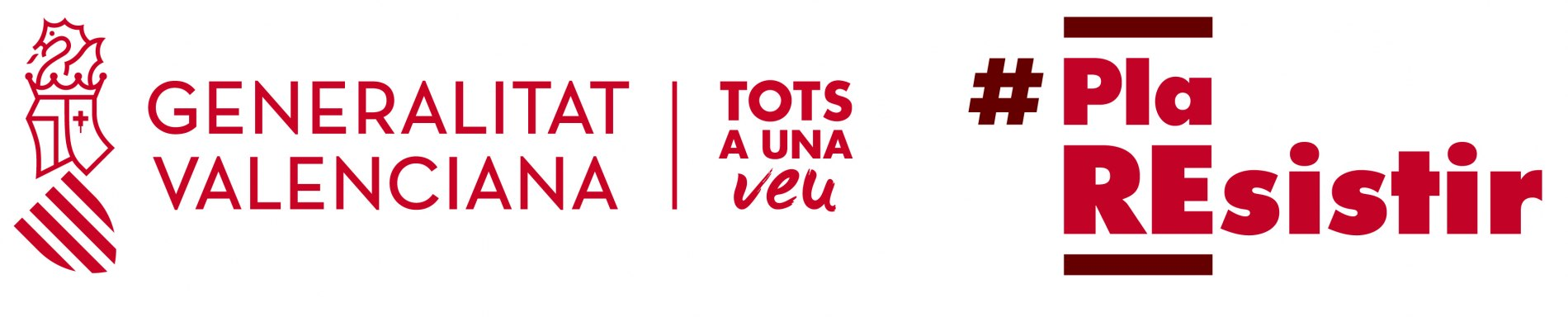 Ayudas del PLAN RESISITIR de la ciudad de Alicante.