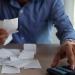 Medidas del Gobierno para el apoyo a la solvencia empresarial (RD 05/2021)