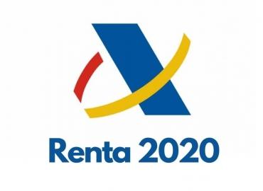 INFORMACIÓN PARA CONTRIBUYENTES AFECTADOS POR ERTE EN 2020 DE CARA A LA CAMPAÑA DE RENTA 2020